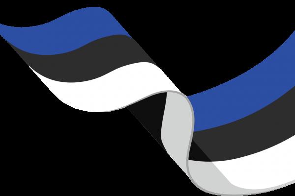 eestikeel